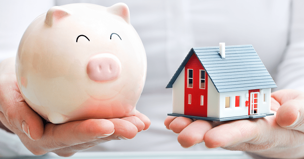 Lowering the Cost of Your Mortgage