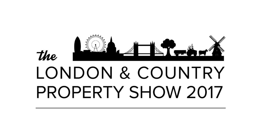 The London & Country Property Show 2017