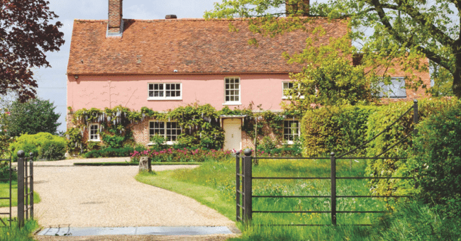 Capital movers drawn to East Anglia