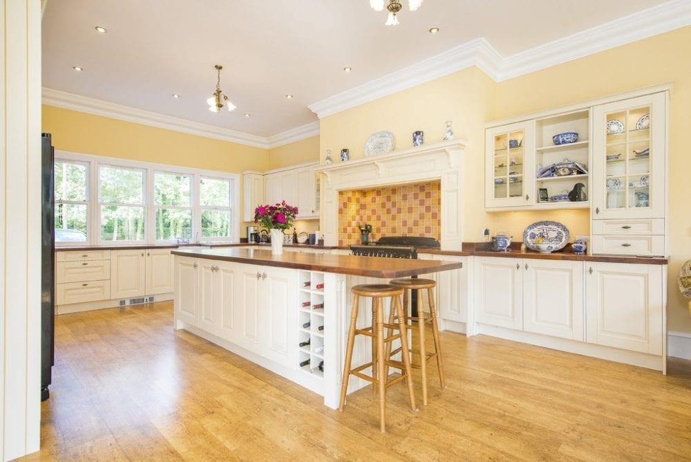 Dream kitchen in Sudbury