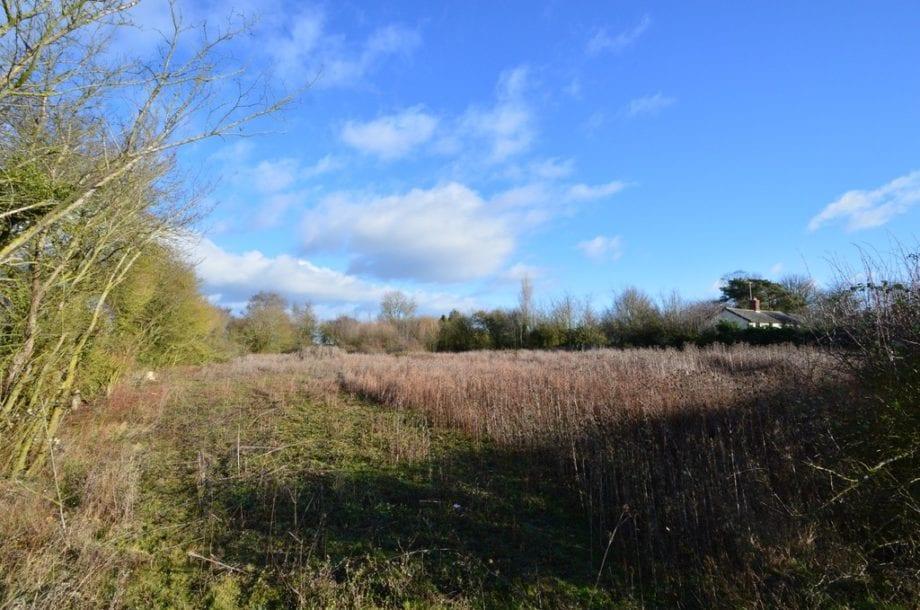 Ridgewell, Halstead, Essex