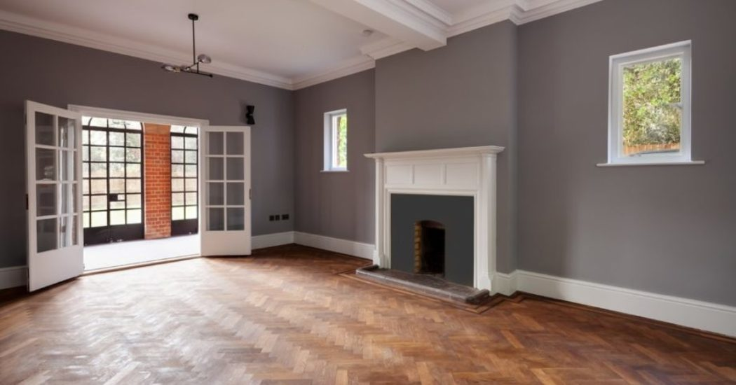 Haverhill Road, Little Wratting ( For Sale )