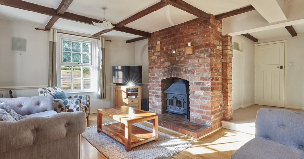 Glemsford, Sudbury, Suffolk ( For Sale ) Offers in Excess of £475,000