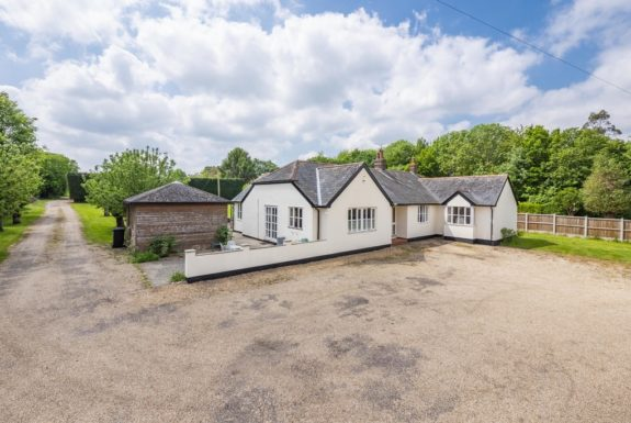 Great Horkesley, Colchester, Essex